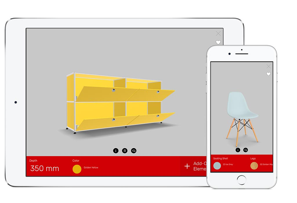 Room Planner App Affordable Interior Design App For Ipad