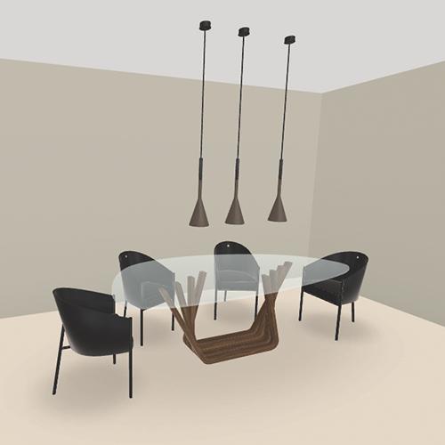 3d Home Design Software Demo: Teste 3D Demo-Raumpläne Von Wohnungen & Häusern