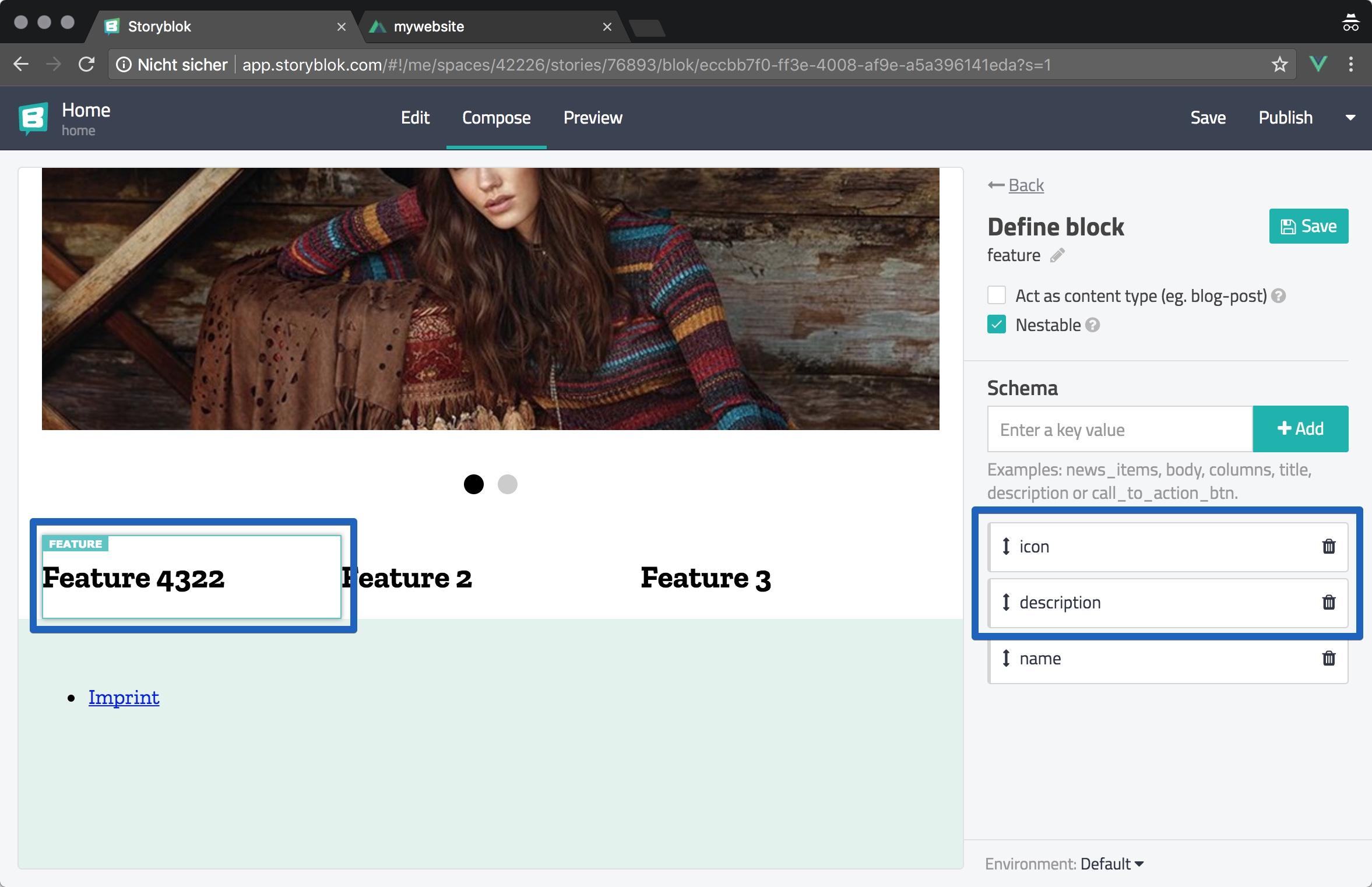 The Next js Tutorial to Build a Multilanguage Website