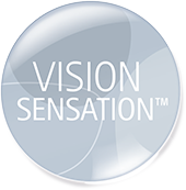 Sello Vision Sensation™