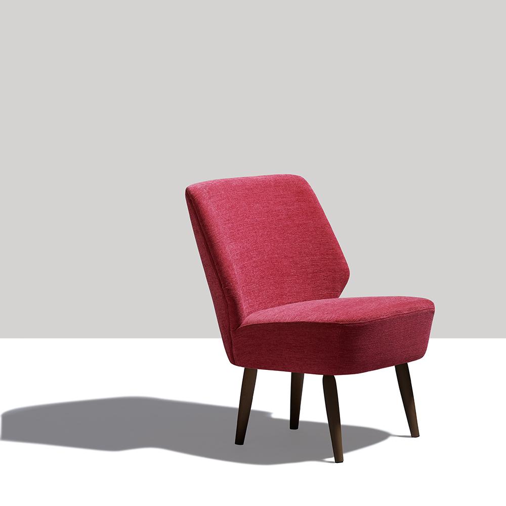 sessel prinz die sterreichische m belindustrie. Black Bedroom Furniture Sets. Home Design Ideas