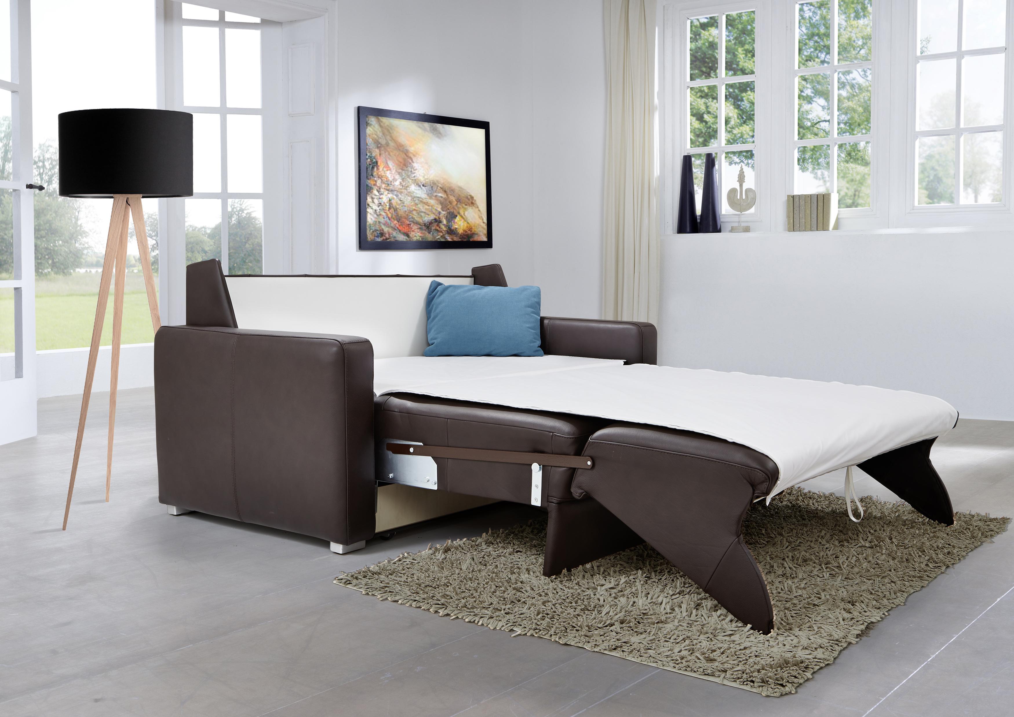 wohnen in der zukunft die sterreichische m belindustrie. Black Bedroom Furniture Sets. Home Design Ideas