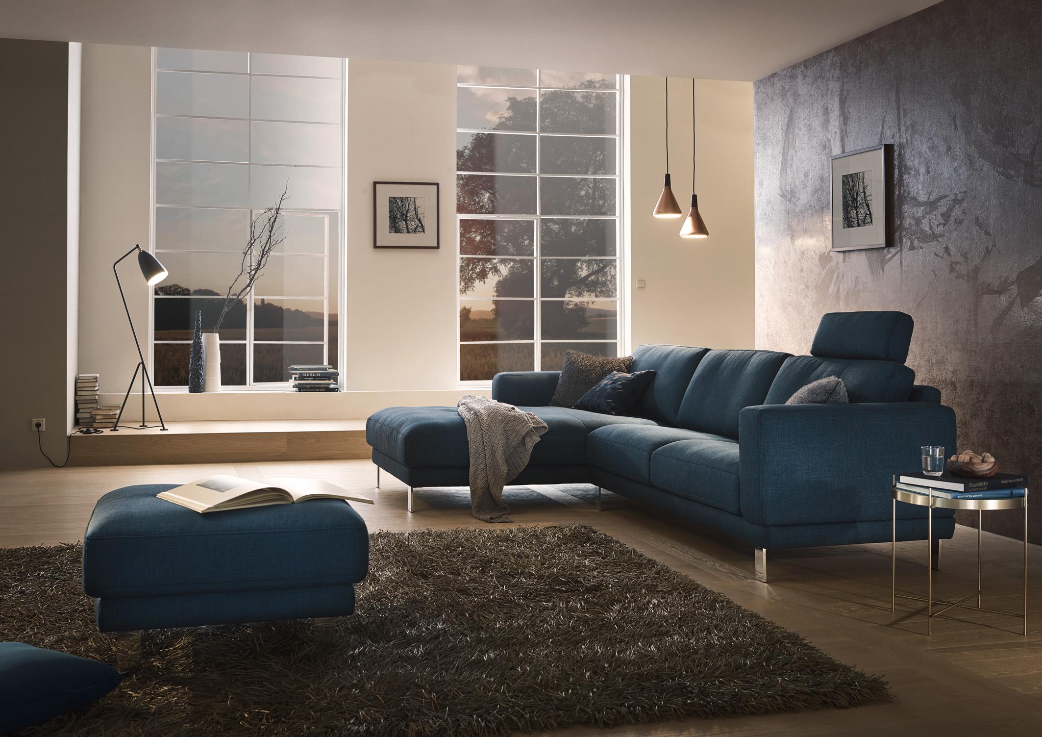 auf dem holzweg der trend geht zum nat rlichen wohnen die sterreichische m belindustrie. Black Bedroom Furniture Sets. Home Design Ideas