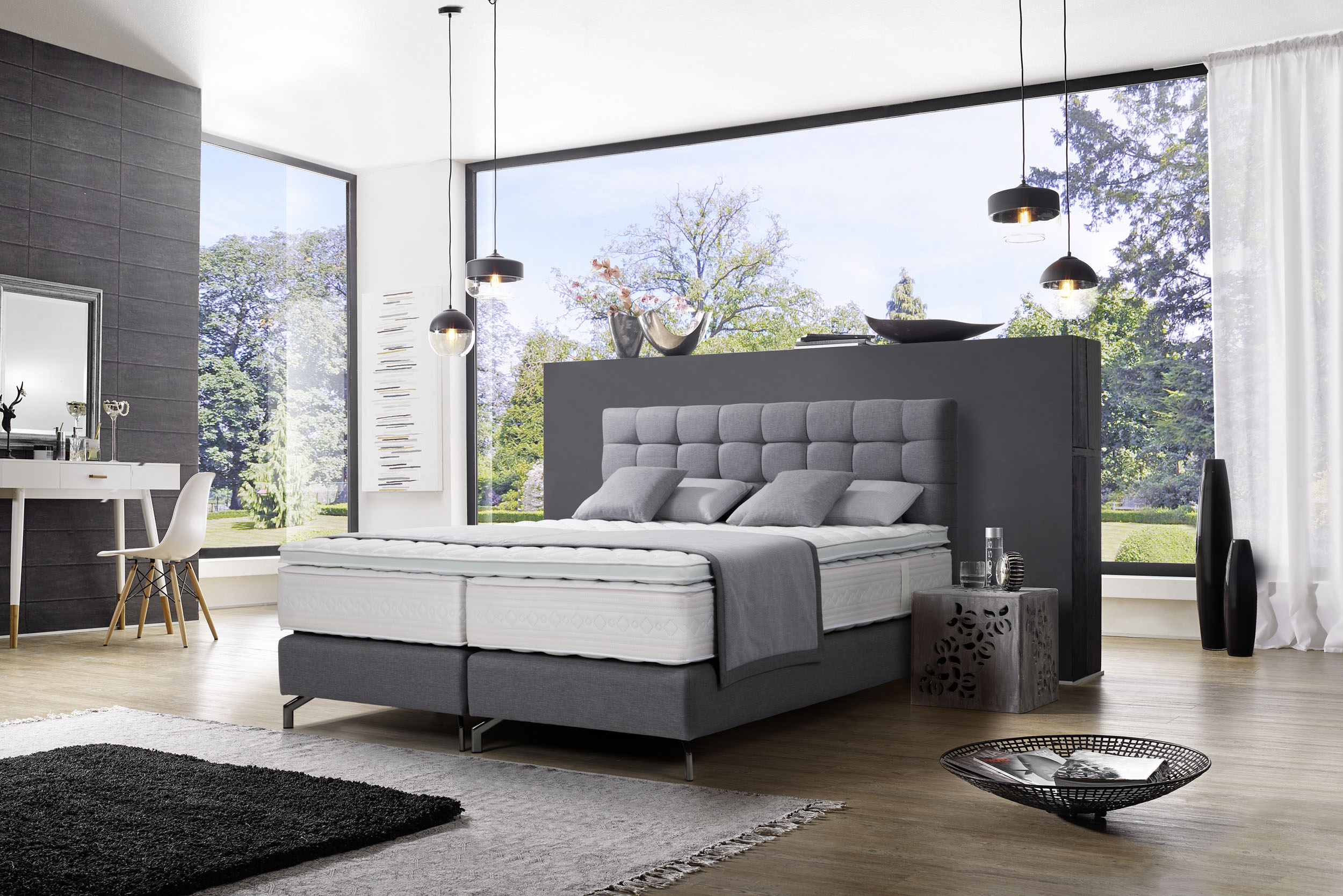 gesund schlafen energie tanken die sterreichische m belindustrie. Black Bedroom Furniture Sets. Home Design Ideas