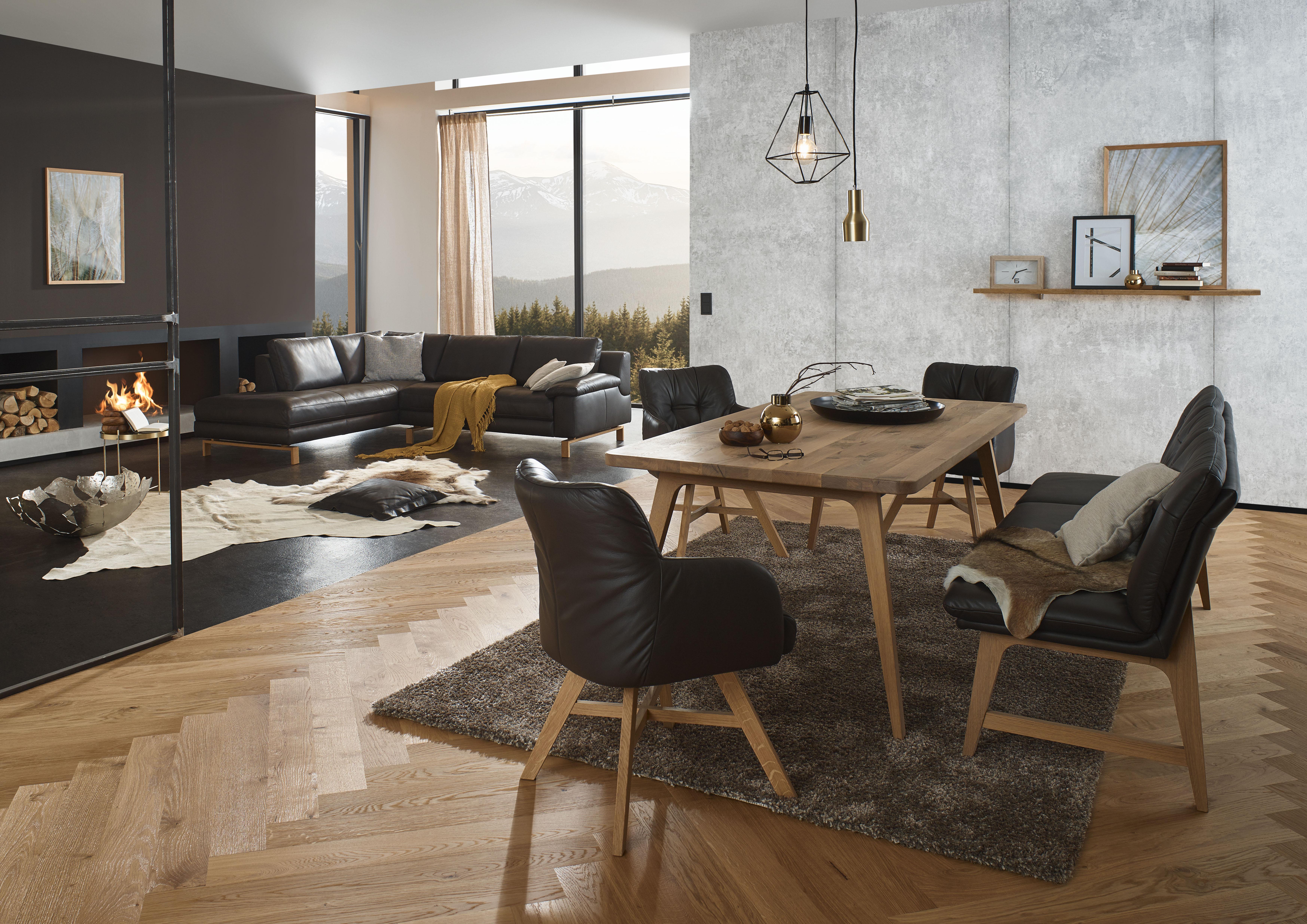 mix und match so individuell ist wohnen heute die sterreichische m belindustrie. Black Bedroom Furniture Sets. Home Design Ideas