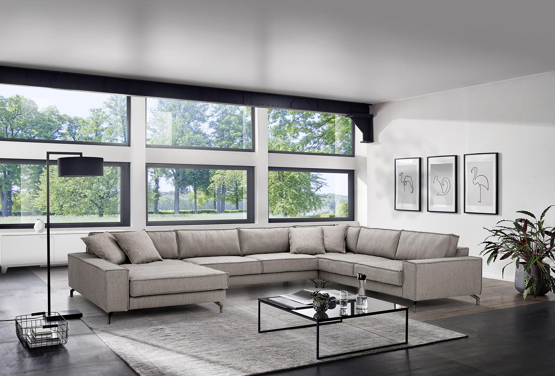 wohnen in lebensphasen die sterreichische. Black Bedroom Furniture Sets. Home Design Ideas
