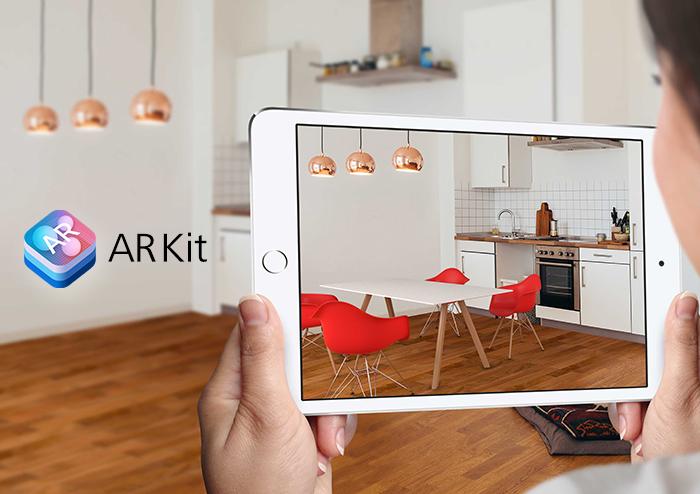 3d ar raumplaner roomle netural. Black Bedroom Furniture Sets. Home Design Ideas