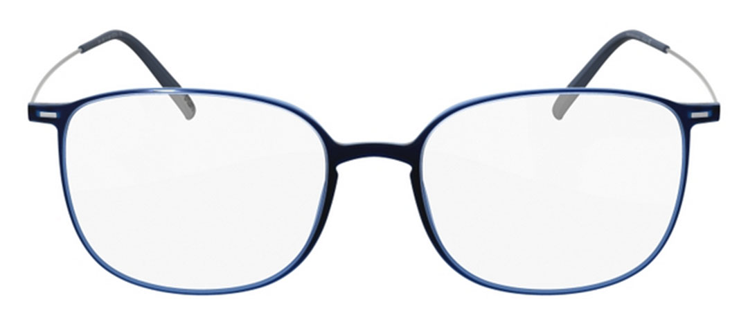 Urban NEO Fullrim 2907 in 4510 Navy Blue