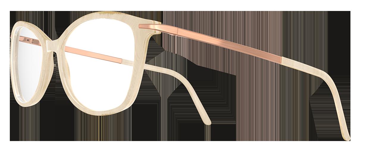 5d31c147d2 Handmade Eyewear