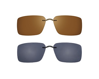 Style Shades 5090 03
