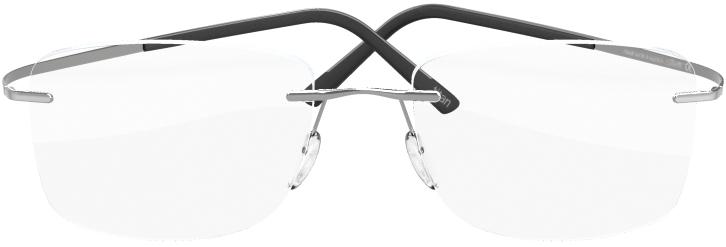 13c4cb0d84512a Lunettes Silhouette   Des lunettes emblématiques made in Austria ...