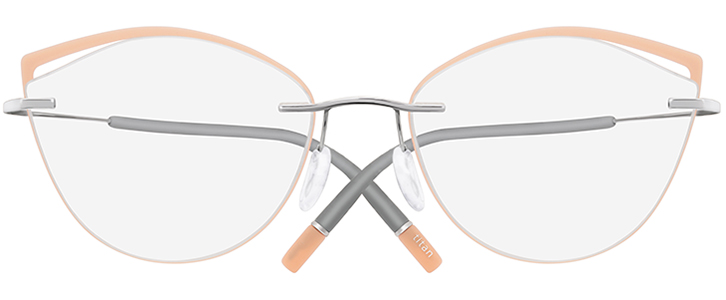 419d4ec0e Óculos Silhouette | Iconic Eyewear made in Austria. Since 1964.