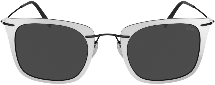 Silhouette | Iconic Eyewear made in Austria. Since 1964.