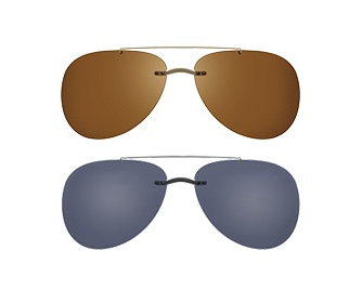 243242ae9df Silhouette Style Shades