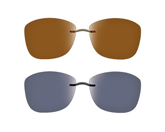 Style Shades 5090 07