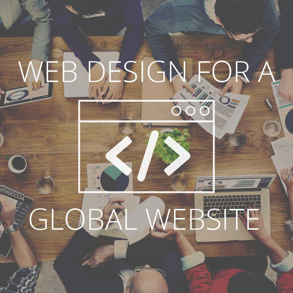 web-design-for-a-global-website-1