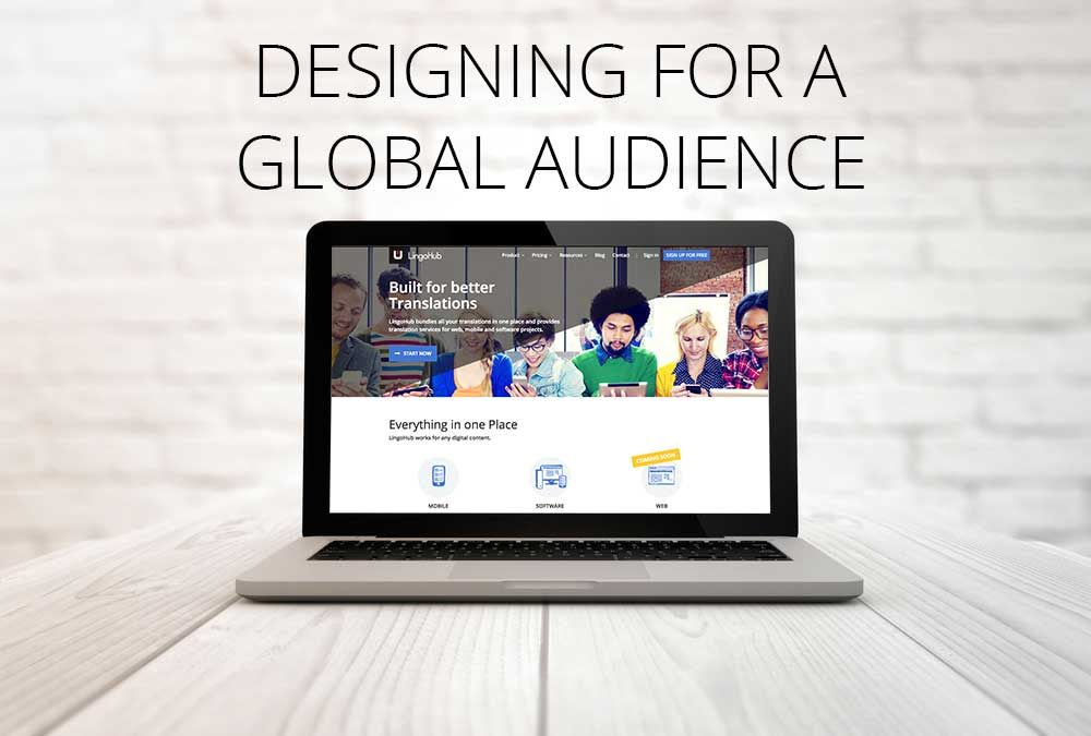 webdesign-global-audience-1