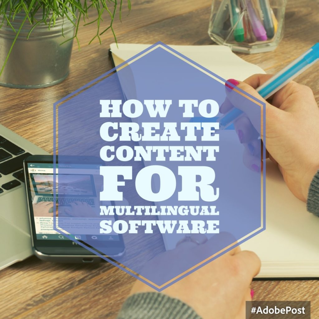 how-to-create-content-for-multilingual-software-1024x1024