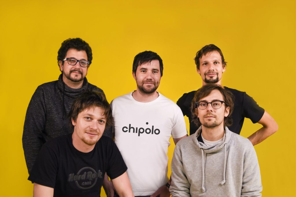 chipolo-founders-2017-min-1024x683