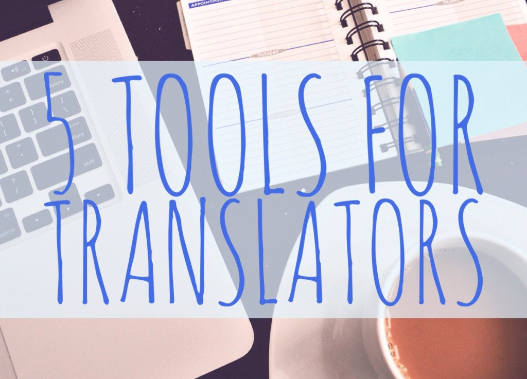 tools-for-translators-1024x737