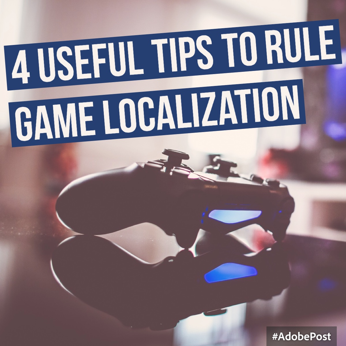 tips-game-localization