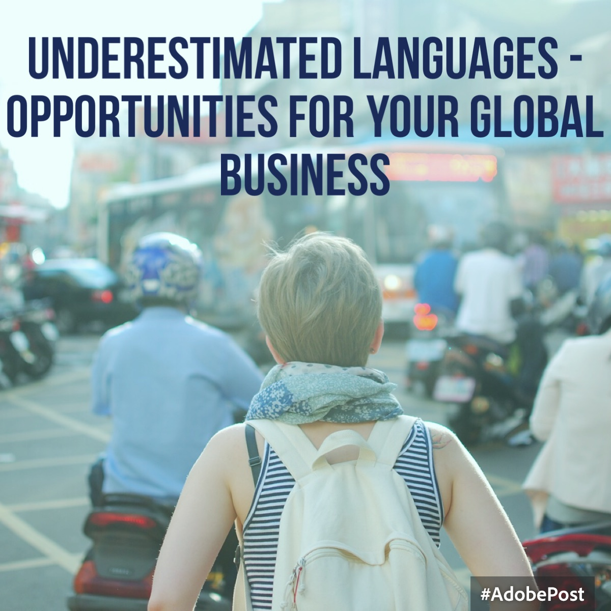 underestimated-language-opportunities-for-your-global-business