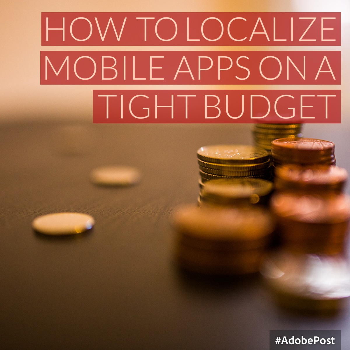 how-to-localize-mobile-apps-on-a-tight-budget