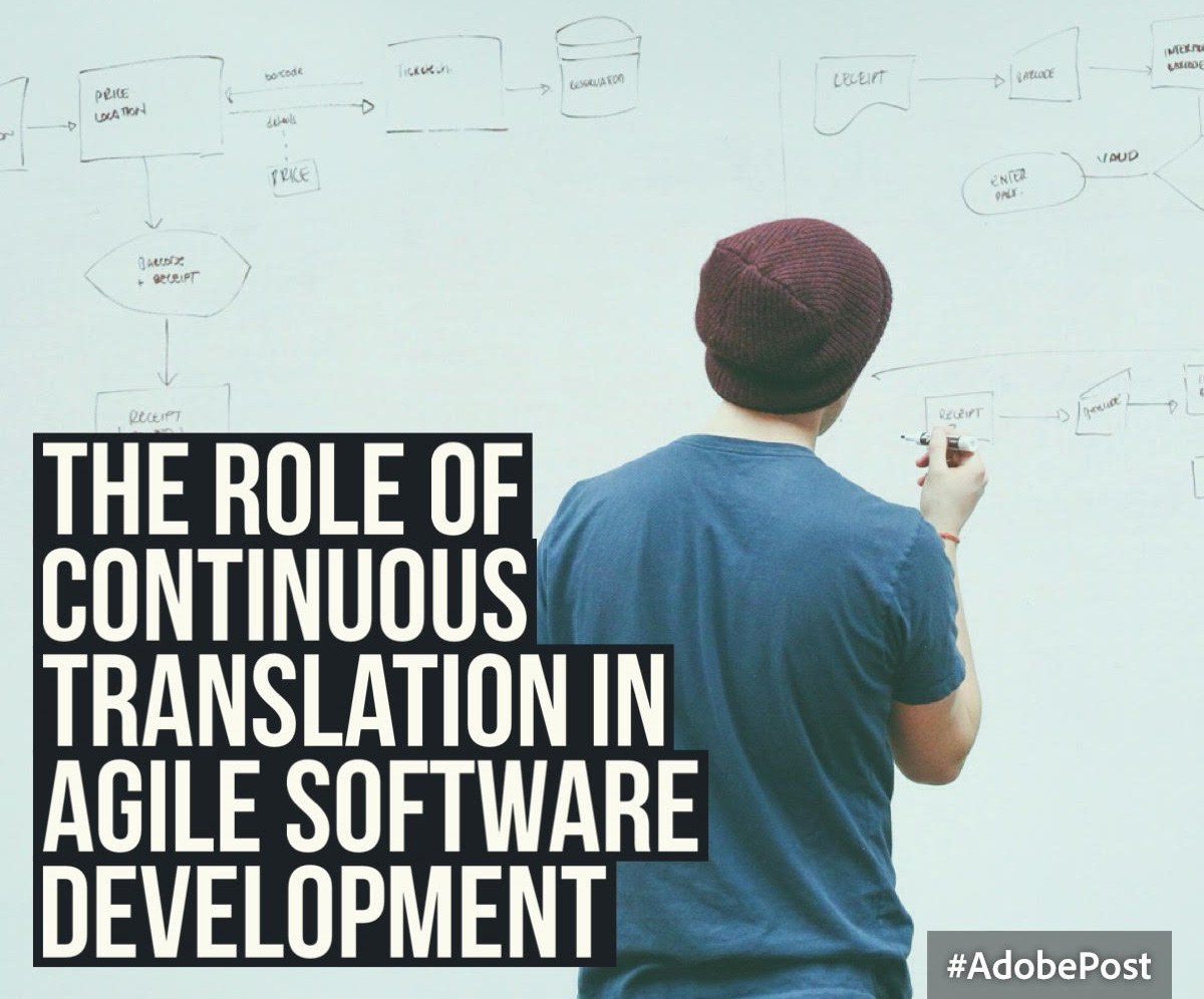 the-role-of-continuous-translation-in-agile-software-development