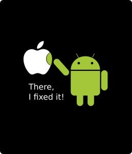 android-fixed-apple-258x300