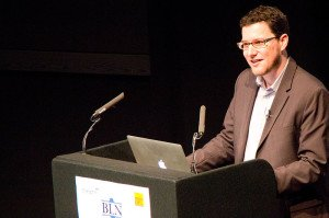 800px-eric ries-300x199