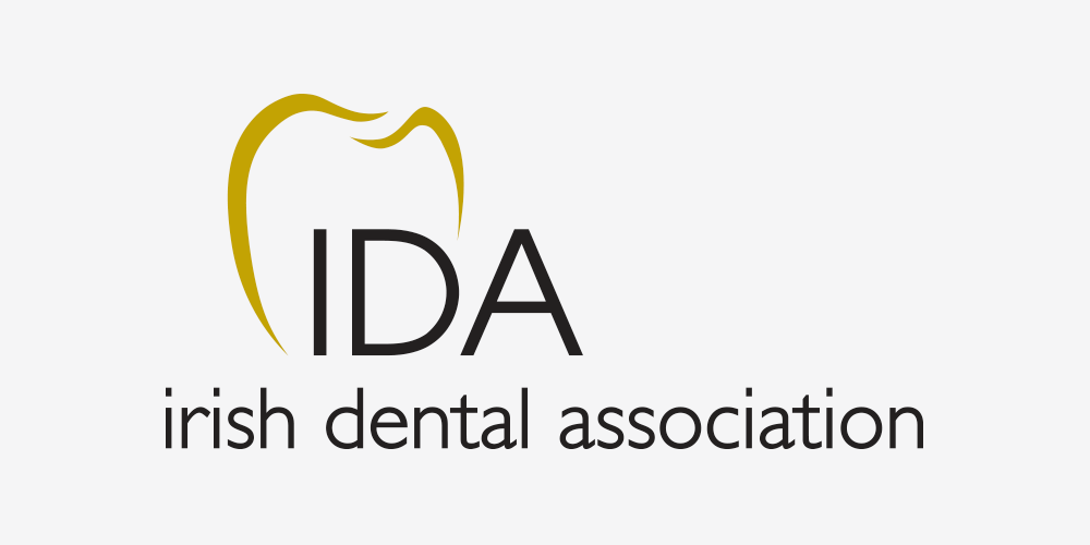 IDA Budget Reaction: 'Serious concerns' over plan to introduce free dental care for under-6s