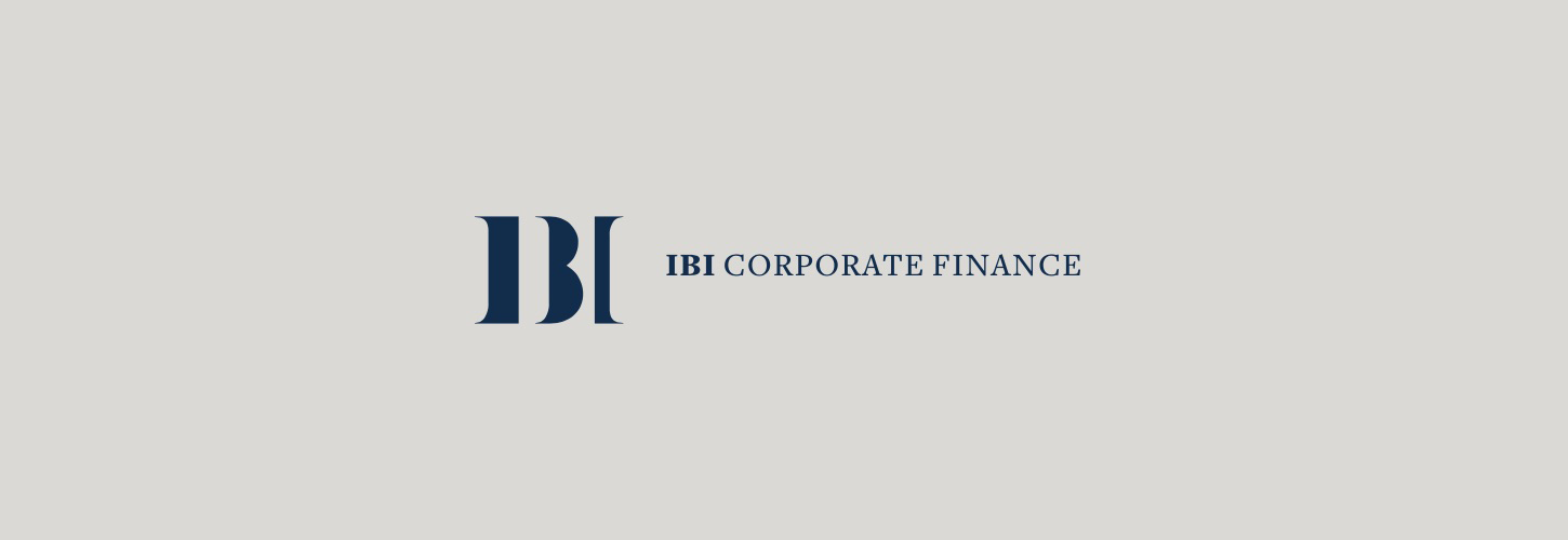 IBI Corporate Finance tops 2018 MergerMarket league tables
