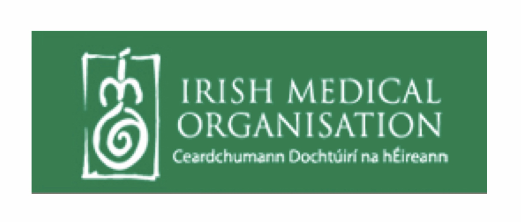 IMO Statement on Expert Panel Report on Covid-19 and Nursing Homes