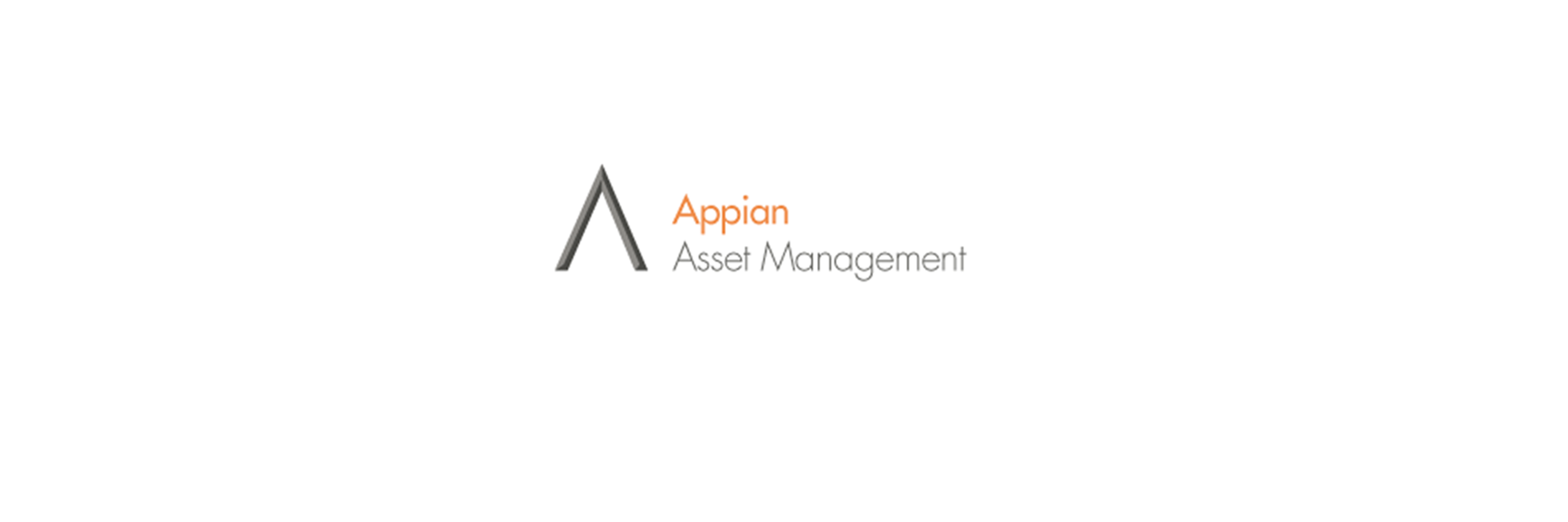 Senior appointment at Appian Asset Management