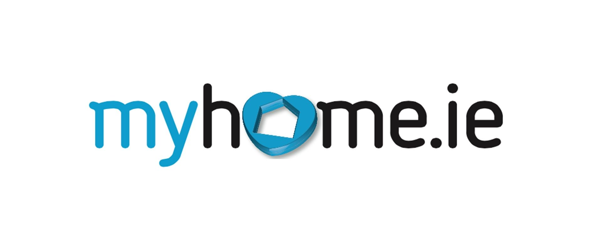 MyHome.ie Consumer Sentiment Survey 2020