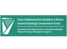 Ireland Strategic Investment Fund publishes update on 2019 investment performance