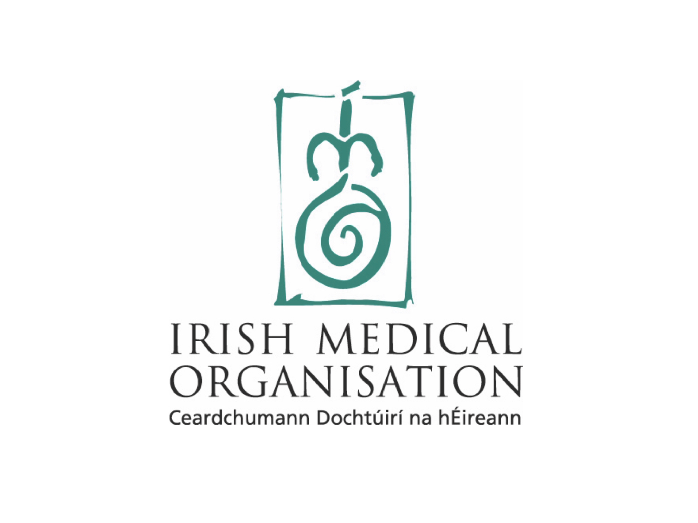 IMO Describes Meeting with Minister for Health on Consultant Contract as 'Constructive'