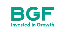 BGF announces first investment in Irish company