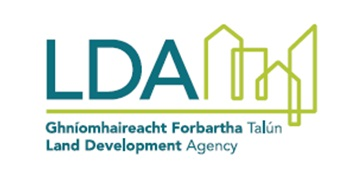 Land Development Agency statement on major Limerick city centre development masterplan