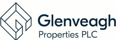 Glenveagh Properties plc - Further COVID-19 Update