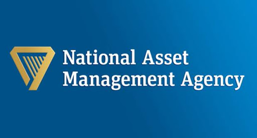 NAMA statement on C&AG report