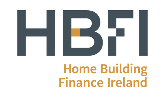 Home Building Finance Ireland approves over €100m in funding for more than 500 new homes