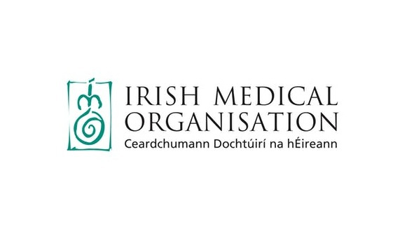 IMO reports surge in children being referred for possible Covid 19