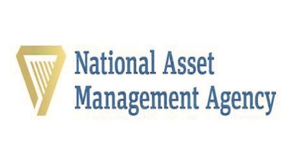 NAMA publishes quarterly report for Q1 2019