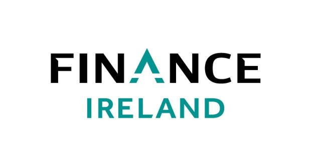 Finance Ireland to enter Irish residential mortgage market