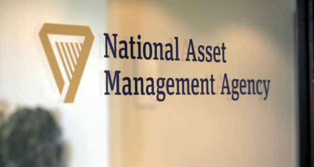 NAMA welcomes publication of Minister's Section 227 Review