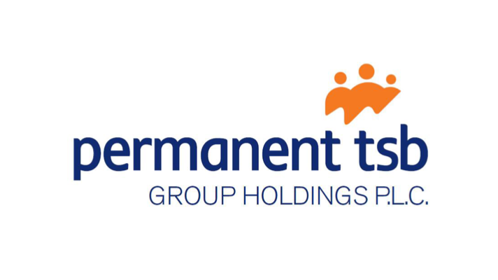 Permanent TSB Agrees Transaction To Reduce Further Its Non-Performing Loan Ratio