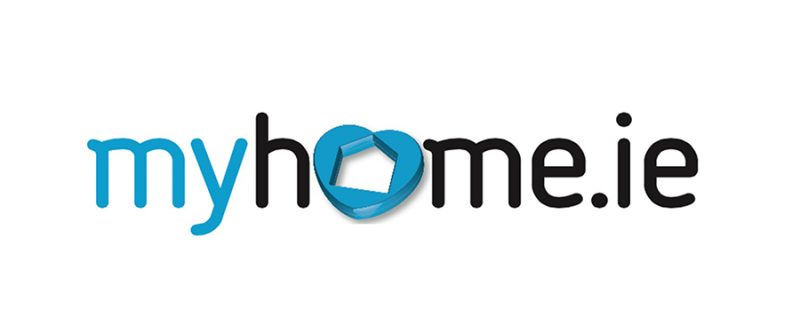 MyHome.ie Survey Shows Overwhelming Popularity of Eircodes