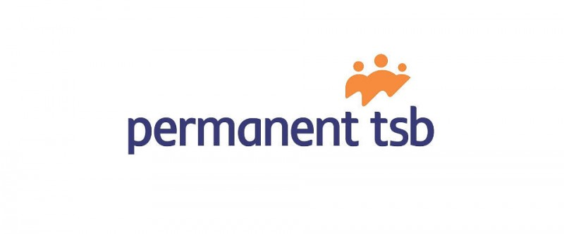 Permanent TSB announces new director