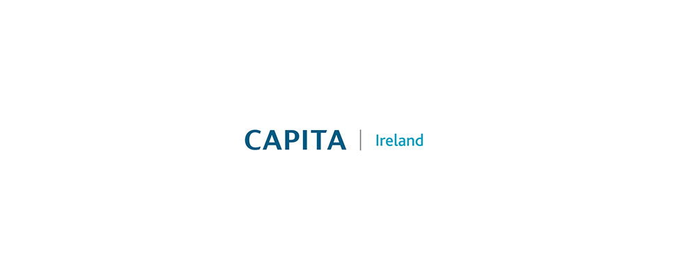 80 jobs for Cork and Sligo as Capita wins €12m contract with Electric Ireland